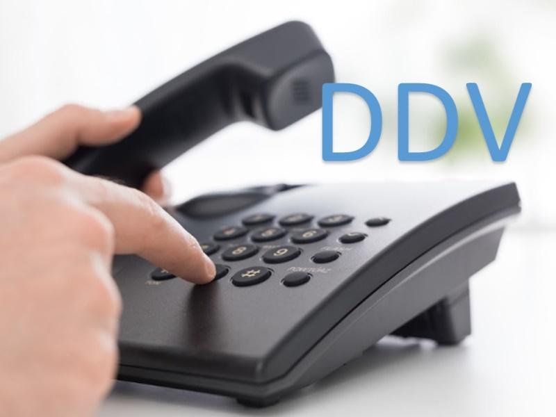 Rezultat iskanja slik za telefon DDV
