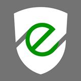 Logo eCarina