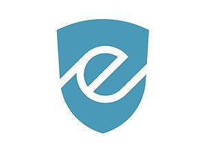Logo eDavki.