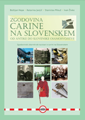 Obširnejši opis zgodovine carinske službe je izšel ob 20 letnici samostojne carinske službe v obliki brošure z naslovom Zgodovina carine  na Slovenskem od antike do slovenske osamosvojitve. Na naslovnici je kolaž starih fotografij.